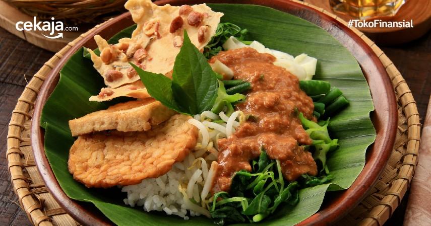 7 Kuliner di Malang untuk Sahur yang Nikmat dengan Harga Bersahabat