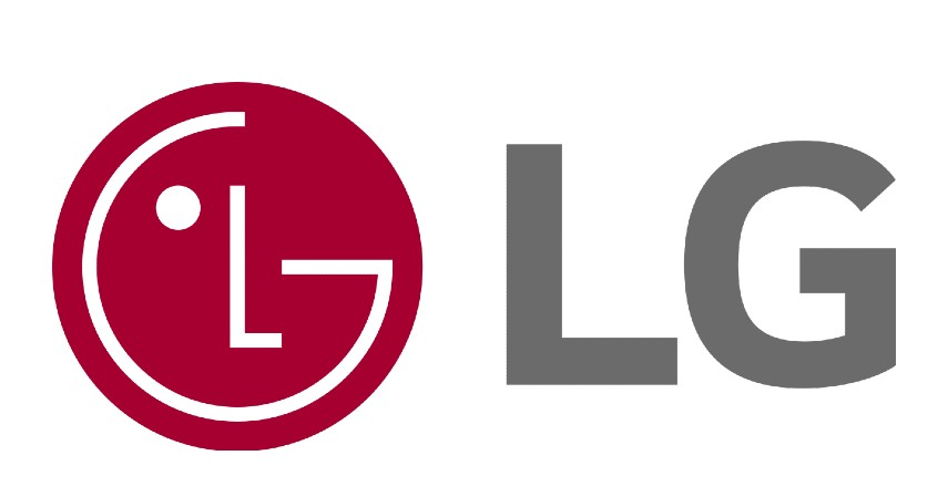 LG Electronics - 14 Brand yang Jadikan BTS sebagai Ambassador