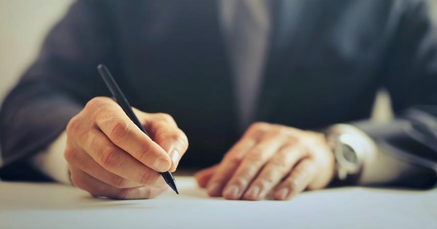 Letter of Credit - Jenis-jenis Pendanaan Jangka Pendek