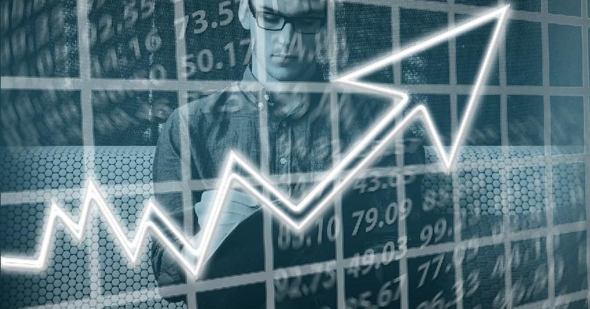 Liabilitas dan Ekuitas - Perbedaan Kredit dan Debit