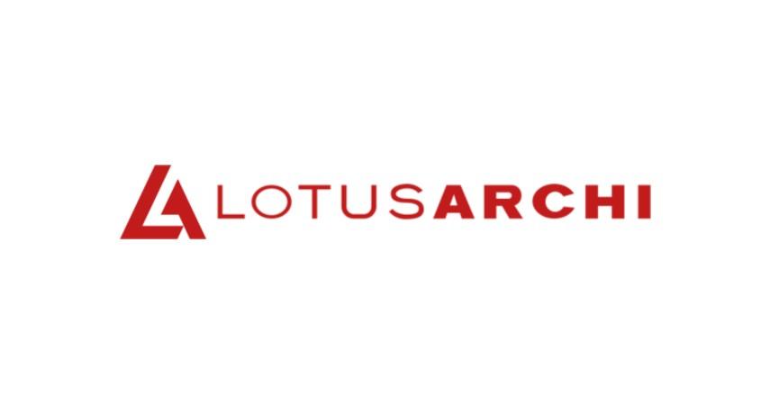 Lotus Archi - 6 Pilihan Merk Logam Mulia di Indonesia