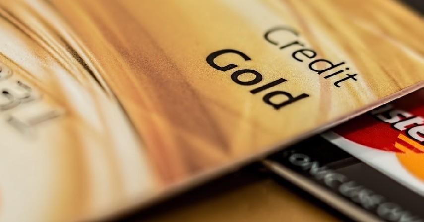 Memanfaatkan reward point yang belum terpakai - Belanja Kebutuhan Puasa dengan Kartu Kredit BNI Lotte Mart Gold