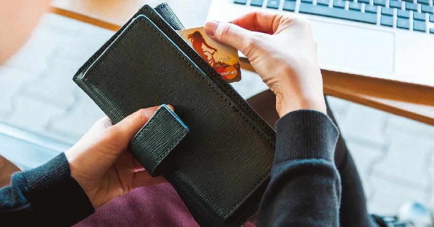Manfaat Kartu Kredit - Kartu Kredit BNI Mastercard Gold
