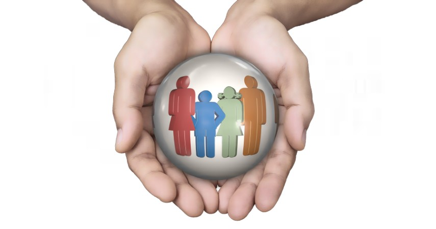 Memilih Asuransi Kesehatan AXA Medicash Pro 7