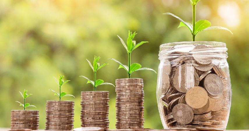 Mengenal Investasi - Cara Investasi SBN Termudah