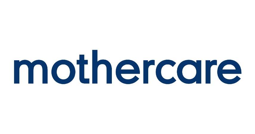 Mothercare - Promo Kartu Kredit BCA Bulan April 2021