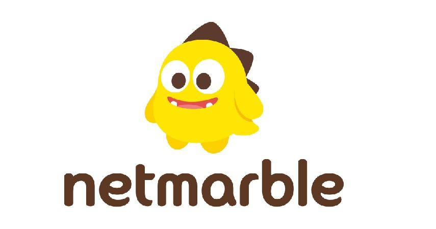 Netmarble - 14 Brand yang Jadikan BTS sebagai Ambassador