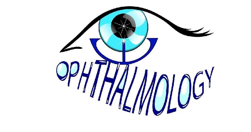 Obat Tetes Mata - Mitos yang Membatalkan Puasa