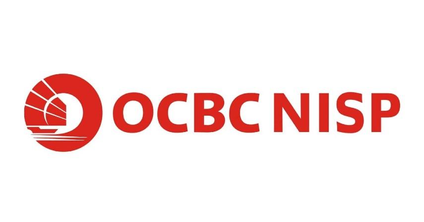 PT Bank OCBC NISP Tbk - 5 Bank Nasional Tertua di Indonesia