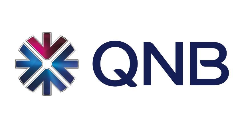 PT Bank QNB Kesawan Tbk - 5 Bank Nasional Tertua di Indonesia
