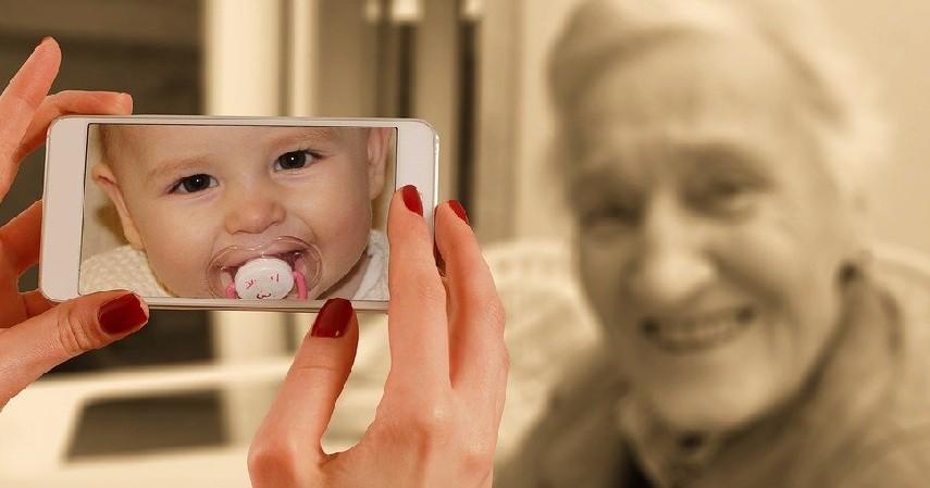 Penuaan - Manfaat Sauna Bagi Kesehatan dan Kecantikan