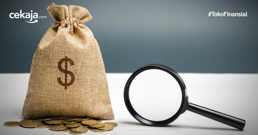 Perbedaan Crowdfunding dan Peer-to-Peer