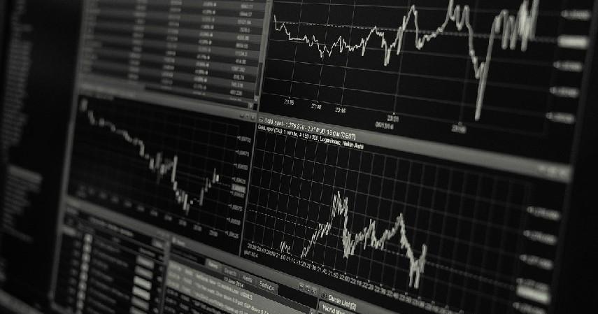 Perdagangan Jangka Pendek - Kesalahan dalam Investasi Saham