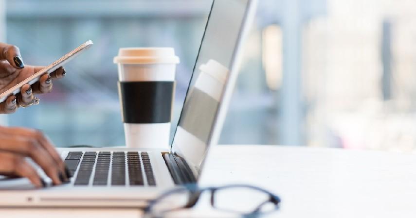 Perluas target bisnis - Pinjaman KTA Permata untuk Bisnis Gamis