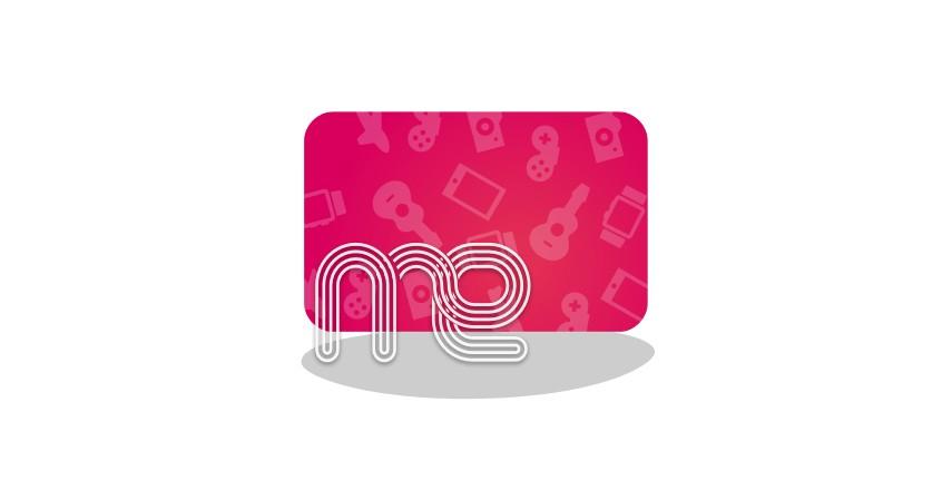 PermataMe Credit - Jenis-Jenis Kartu Kredit Permata Bank yang Bisa Kamu Pilih