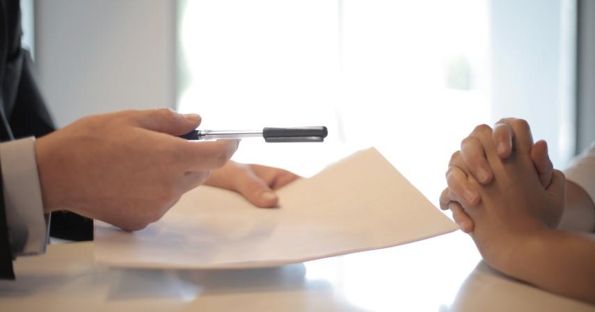 Pinjaman KTA Bank - Jenis-jenis Pendanaan Jangka Pendek
