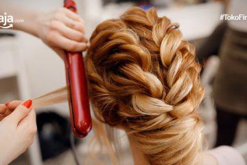 Pinjaman KTA PermataBank untuk Bisnis Salon, Bisa Diajukan Online!
