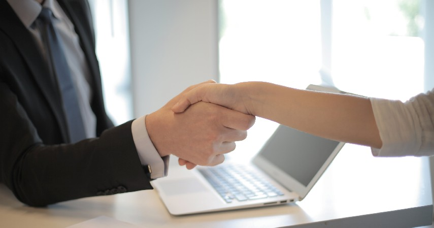 Pinjaman dengan Jaminan dari Bank - Jenis-jenis Pendanaan Jangka Pendek