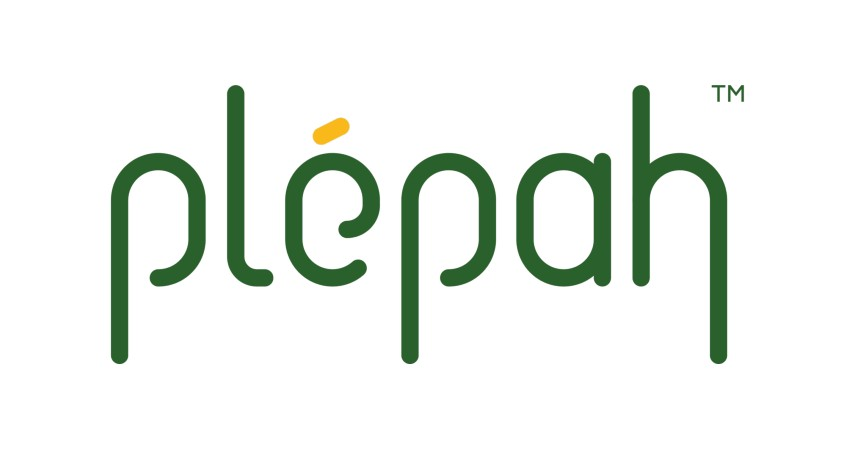 Plepah - 4 Brand Sustainable Product Asal Indonesia