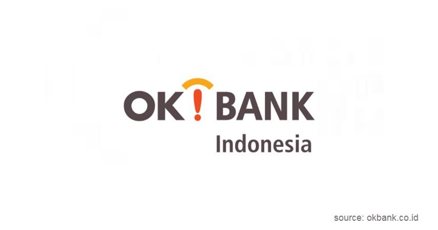 Produk KTA OK Bank - Pinjaman OK Bank untuk Bisnis Ekspedisi