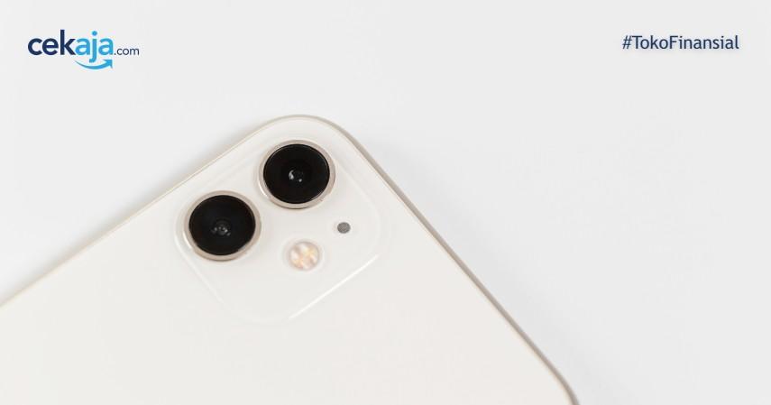 12 Produk Terbaru Apple di Indonesia, Mana Pilihanmu?