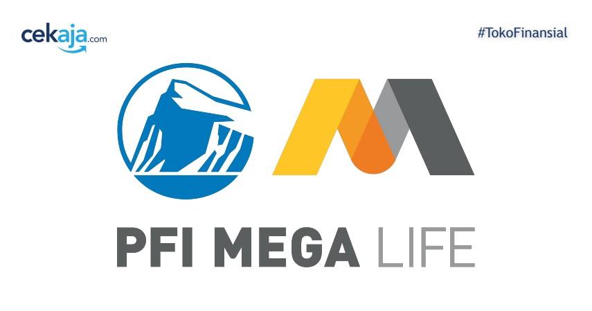 7 Produk Asuransi PFI Mega Life Khusus Keluarga