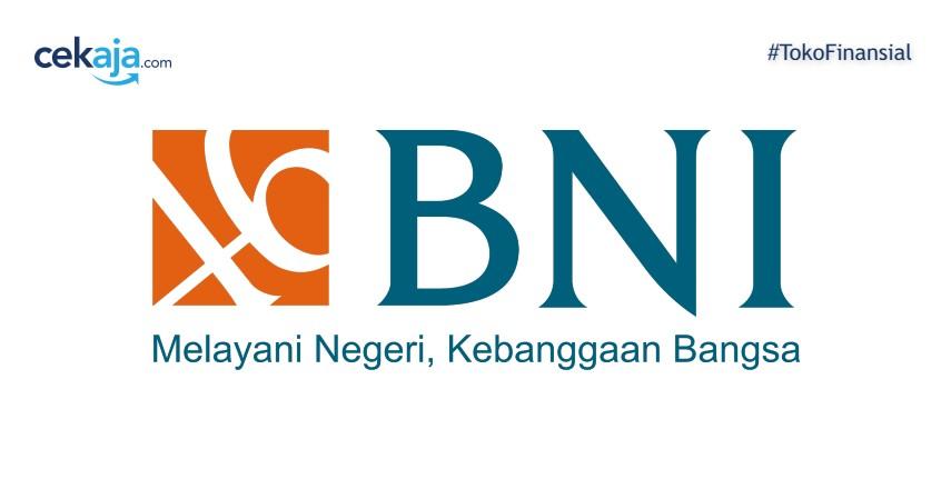 Promo Ramadhan Kartu Kredit BNI, Bikin Ramadhan Makin Asyik!