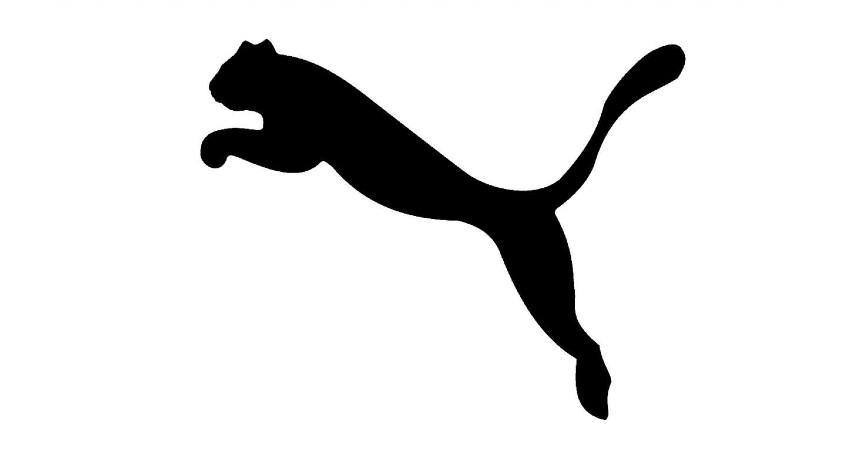 Puma - 14 Brand yang Jadikan BTS sebagai Ambassador