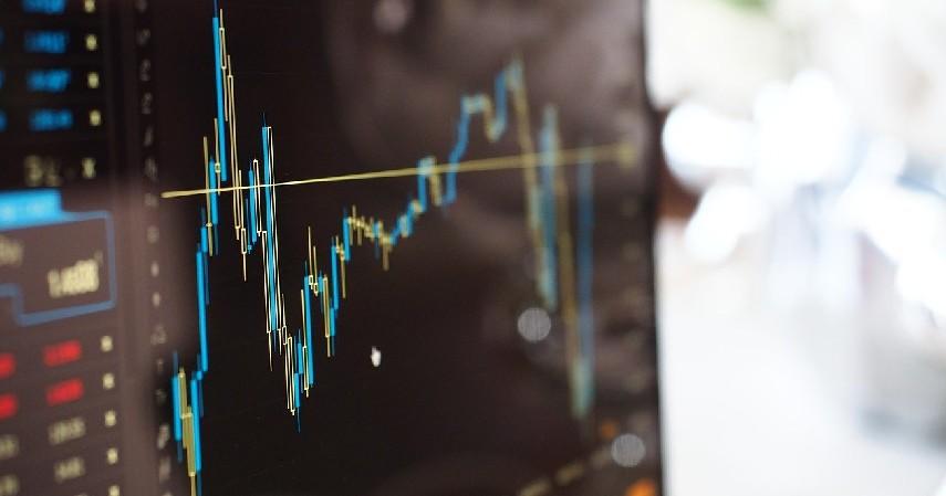 Rekomendasi Secara Buta - Kesalahan dalam Investasi Saham