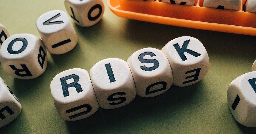 Risiko Investasi - Cara Investasi SBN Termudah