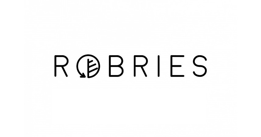 Robries - 4 Brand Sustainable Product Asal Indonesia