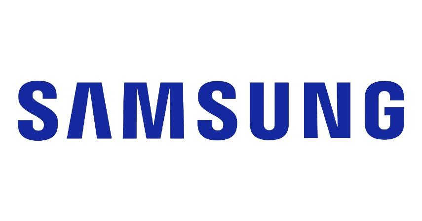 Samsung - 14 Brand yang Jadikan BTS sebagai Ambassador