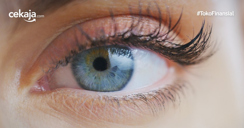 10 Serum Bulu Mata Terbaik, Aman dan Dijamin Bikin Lentik
