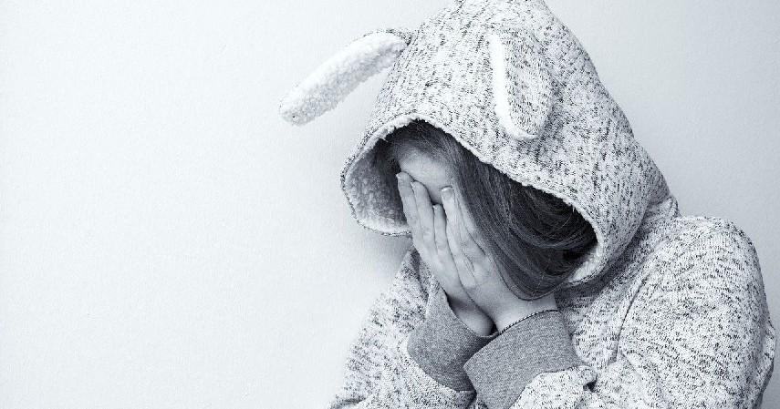Skizofrenia - Gangguan Mental Paling Berbahaya yang Perlu Diwaspadai
