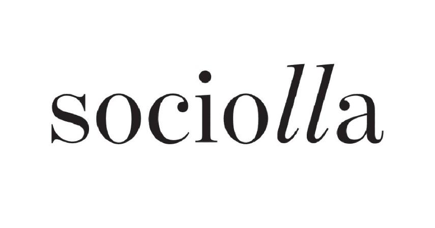 Sociolla - 7 Toko Kosmetik Online Terbaik dan Terfavorit Para Beauty Vlogger