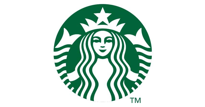 Starbucks - Promo Kartu Kredit BCA Bulan April 2021