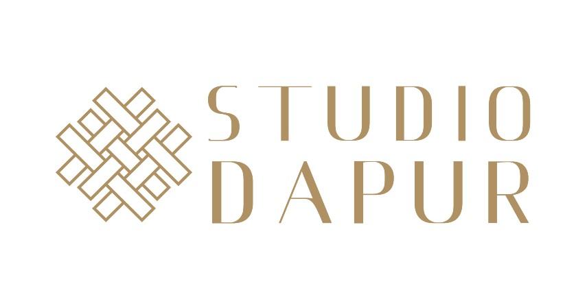 Studio Dapur - 4 Brand Sustainable Product Asal Indonesia