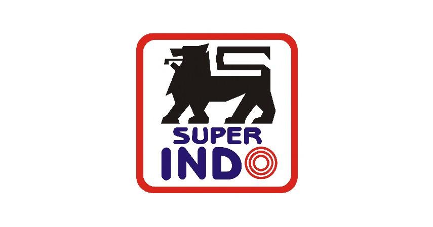 Superindo - Promo Kartu Kredit CIMB Niaga Bulan April 2021