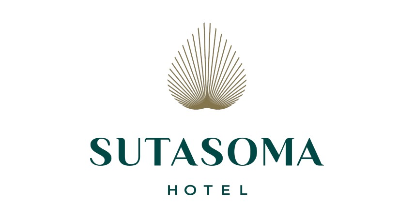 Sutasoma Hotel - Promo Kartu Kredit CIMB Niaga Bulan April 2021