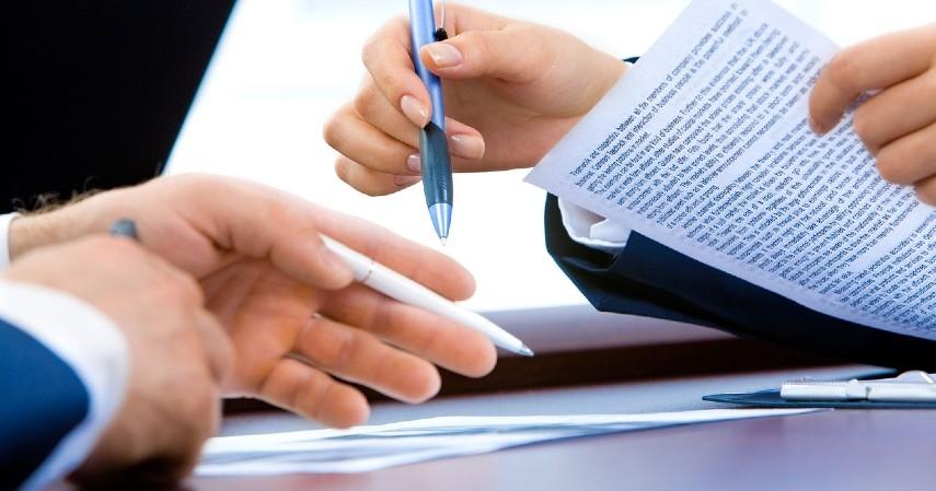 Syarat - Cara Mengajukan Kartu Kredit BRI JCB Platinum