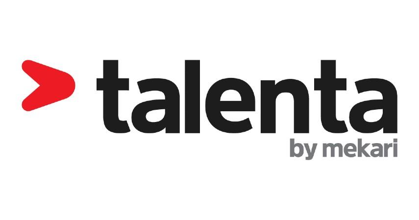 Talenta - 7 Aplikasi HRIS Terbaik untuk Perusahaan