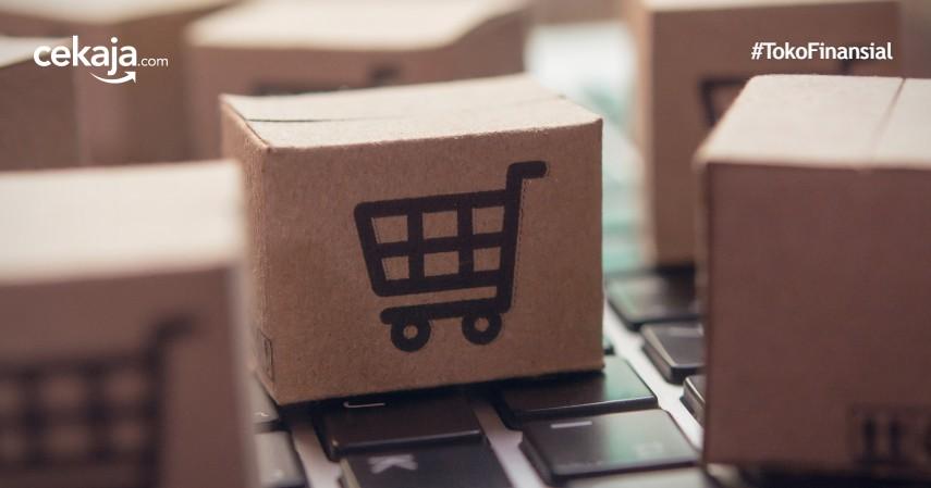 Tips Belanja dengan Layanan PayLater yang Bijak dan Menguntungkan