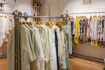 9 Tips Memulai Bisnis Clothing Line dengan KTA SCB