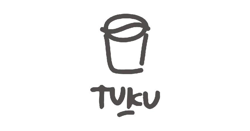 Toko Kopi Tuku - Promo Kartu Kredit BCA Bulan April 2021