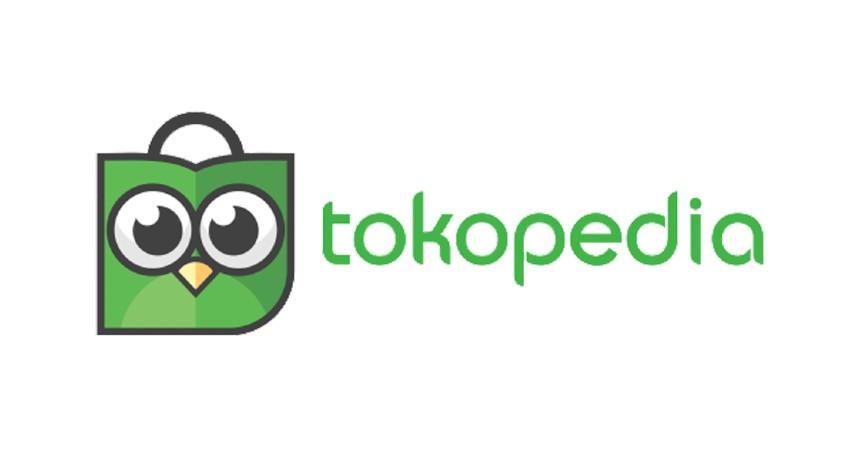 Tokopedia - 14 Brand yang Jadikan BTS sebagai Ambassador