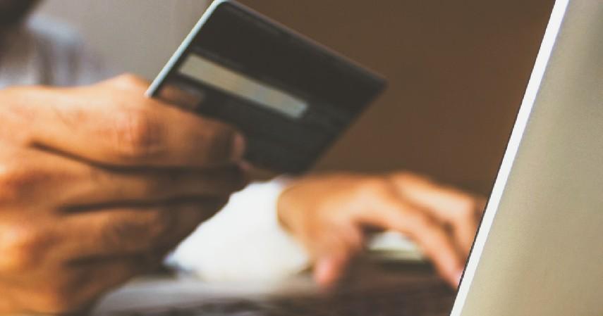 Top Spender Fantastic Gift - Promo Grocery Kartu Kredit BRI Bulan ini