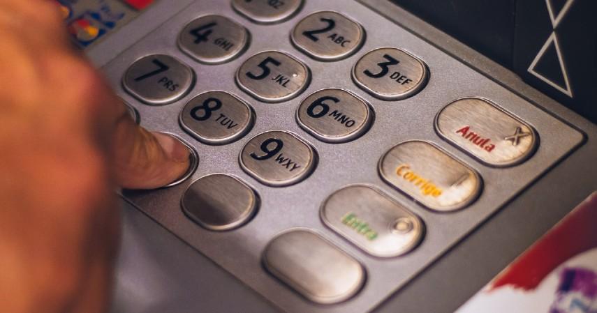 Transfer Dana Tunai - 7 Keuntungan Kartu Kredit BNI Visa Gold