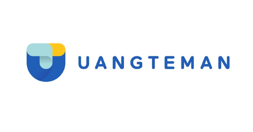 UangTeman - Pinjaman Online untuk Modal Bisnis Kue Lebaran