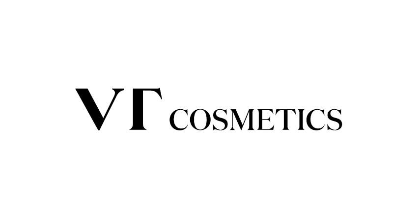 VT Cosmetics - 14 Brand yang Jadikan BTS sebagai Ambassador