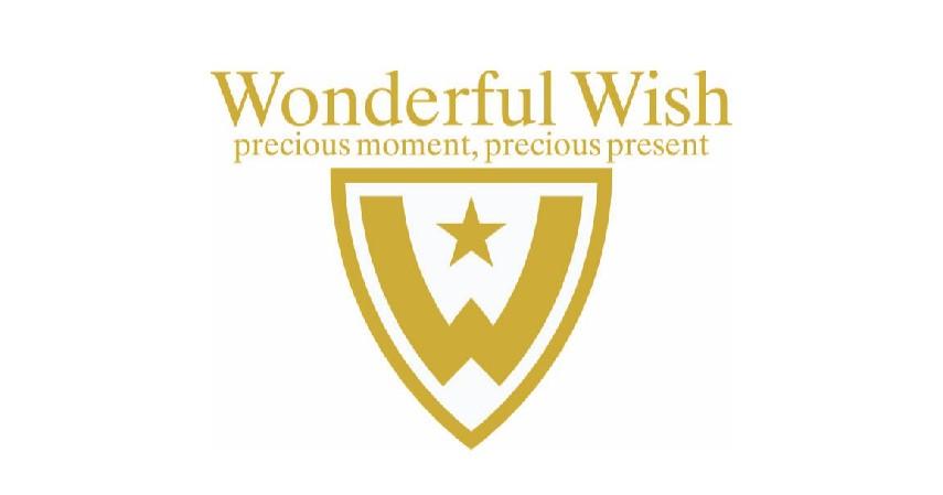 Wonderful Wish - 6 Pilihan Merk Logam Mulia di Indonesia